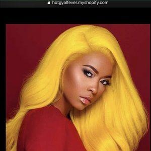 Wigs , bundles, jumbo braids